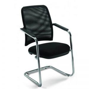 Cadeira diretor aproximação NEW NET