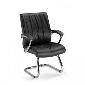 Cadeira diretor aproximação certificada PRIME