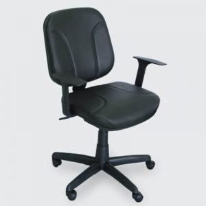 Cadeira diretor operativa