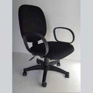 Cadeira diretor relax