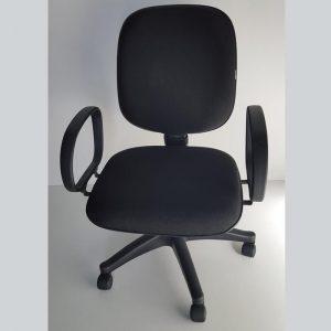 Cadeira diretor sem relax