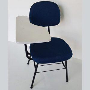 Cadeira secretaria universitária