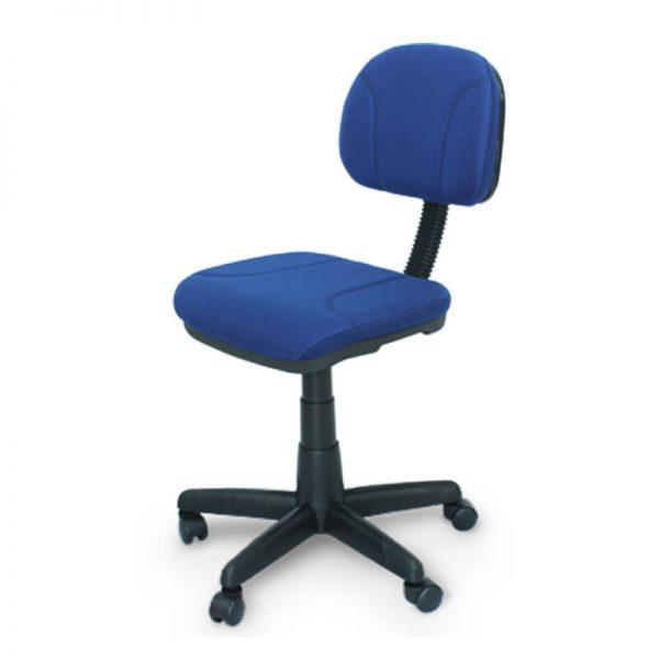Cadeira secretaria operativa