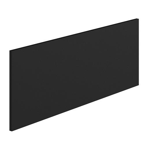 Painel divisor 1200mm