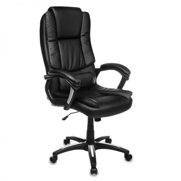 Cadeira presidente relax