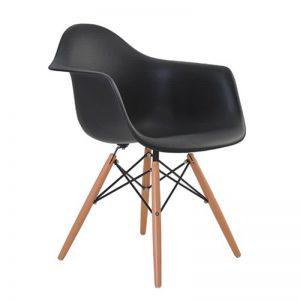 Cadeira Aproximação EIFFEL