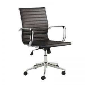 Cadeira Diretor Relax SEVILHA BAIXA