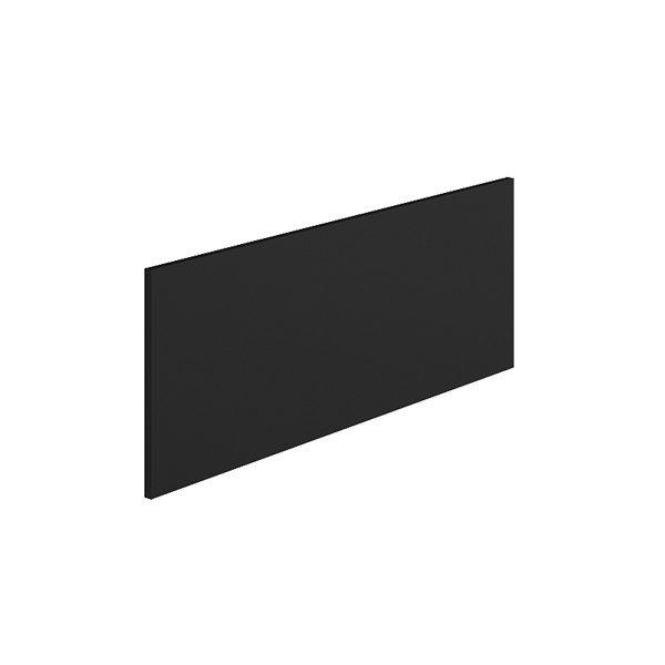Painel divisor para bancada 135cm Yaris