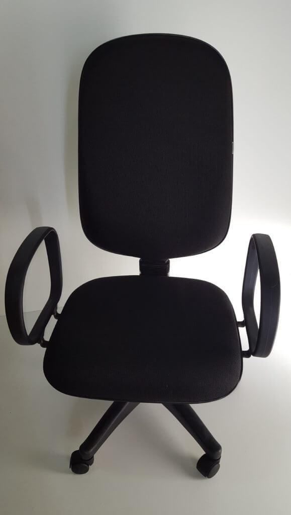 Cadeira presidente relax E16