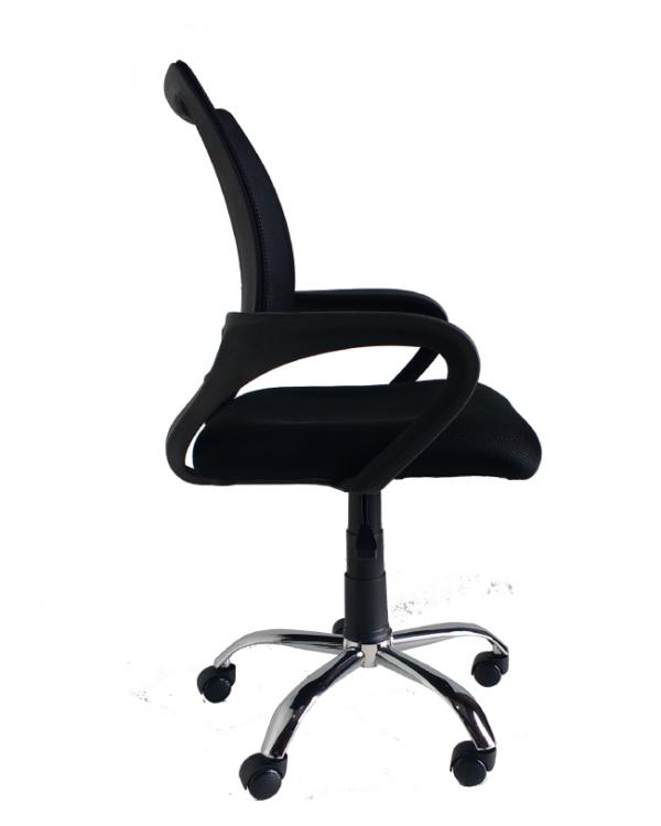 Cadeira Diretor W120