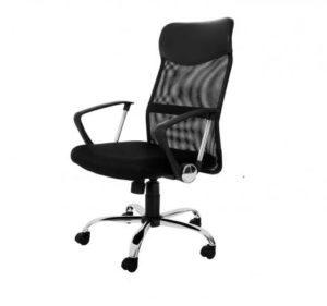 Cadeira Presidente W58B