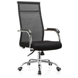 Cadeira Presidente W124