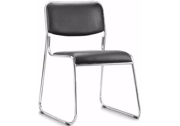 Cadeira de aproximação W21