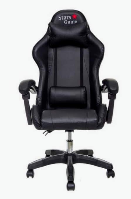 Cadeira Game Star