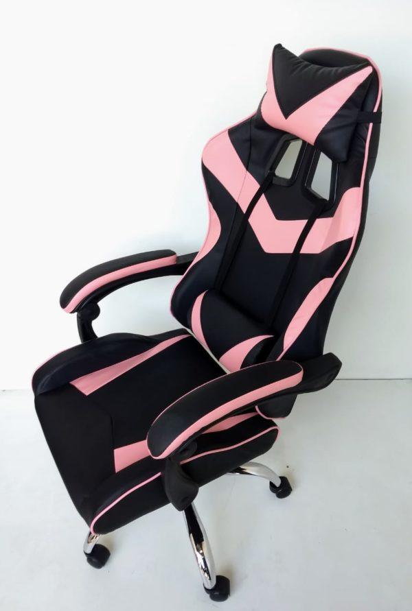 Cadeira Presidente Game