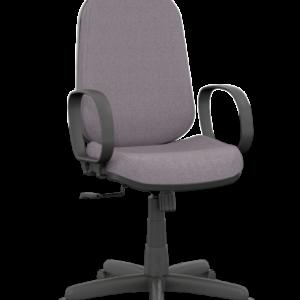 Cadeira Presidente Operativa Plus