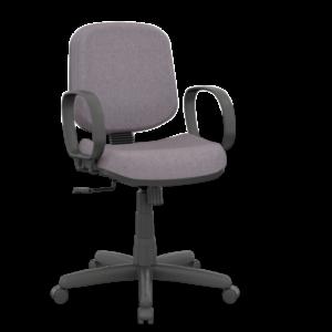 Cadeira Diretor Operativa Plus