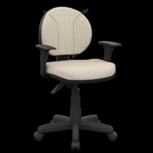 Cadeira Executiva Operativa