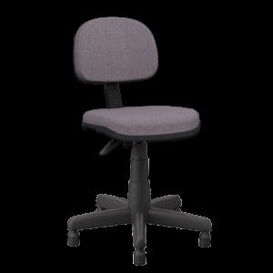 Cadeira Secretária Operativa Plus (sapata fixa)