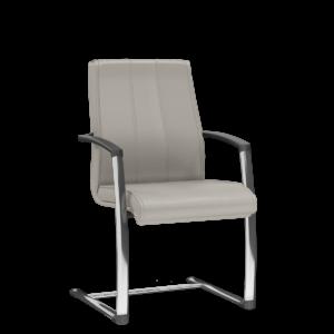 Cadeira fixa Diretor Suprema