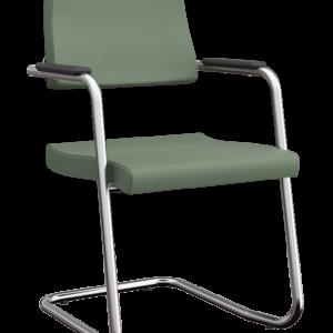 Cadeira Aproximação Izzi Base ¨S¨