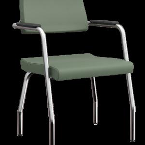Cadeira Aproximação Izzi 04 pés