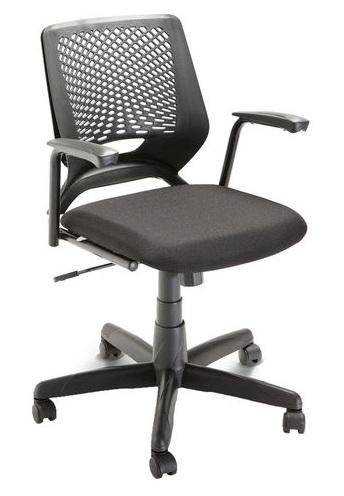 Cadeira Diretor Beezi Relax