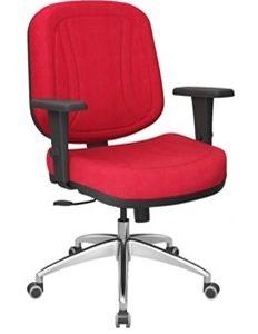 Cadeira Diretor Premium Relax