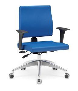 Cadeira Executiva Izzi