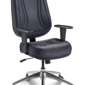 Cadeira Presidente Premium Relax