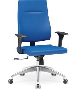 Cadeira Presidente Izzi