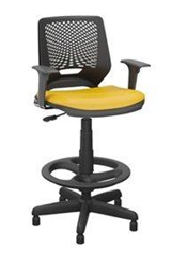 Cadeira Diretor Caixa Beezi