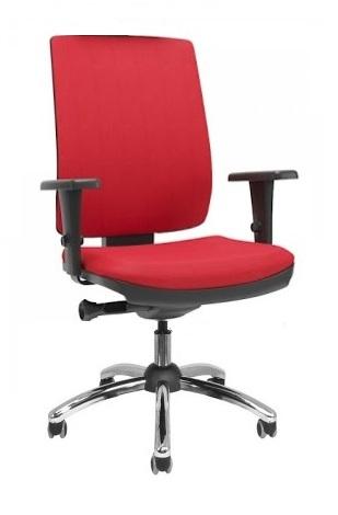 Cadeira Presidente BRIZZA SOFT