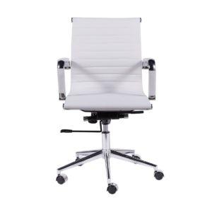 Cadeira Diretor Sevilha branca